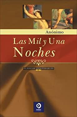 Las Mil y Una Noches 9788497649018