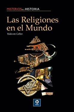 Las Religiones En El Mundo 9788497648639