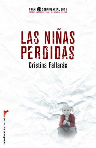 Las Ninas Perdidas = Lost Girls 9788499182643