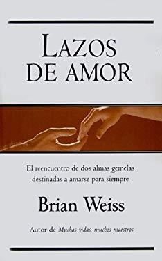 Lazos de Amor 9788498721577