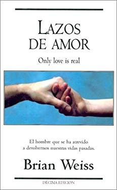 Lazos de Amor - Bolsillo = Ties of Love