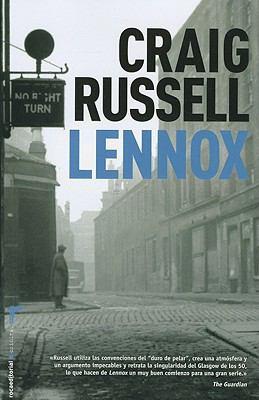 Lennox = Lennox 9788499180540