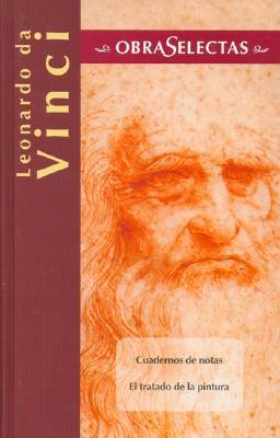 Leonardo Da Vinci 9788497642354