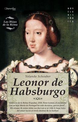 Leonor de Habsburgo 9788497637169