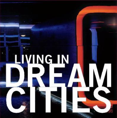 Living in Dream Cities Sydney