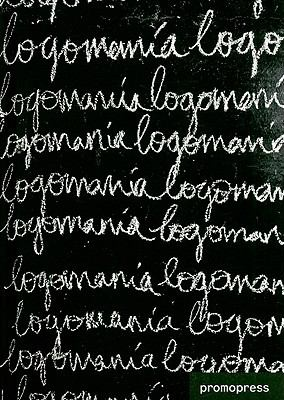 Logomania Mini, Vol. 1 9788493650841