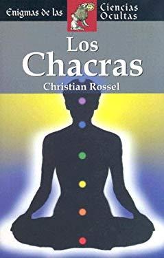 Los Chacras 9788497644327