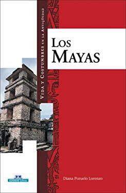Los Mayas 9788497648349