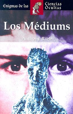 Los Mediums 9788497644181
