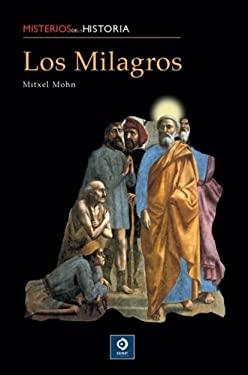 Los Milagros 9788497648684