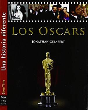 Los Oscars 9788496924277