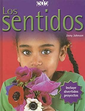 Los Sentidos 9788496252424