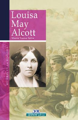 Louisa May Alcott 9788497647656