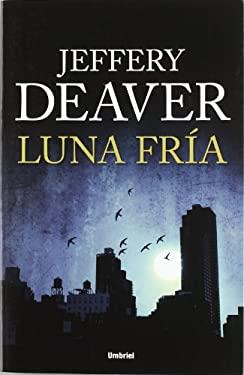 Luna Fria 9788492915064