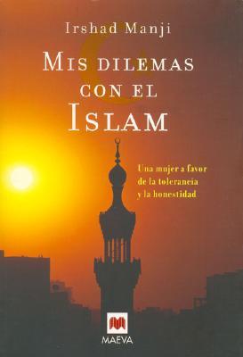 MIS Dilemas Con El Islam 9788496231320