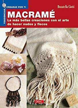 Macrame 9788496365773