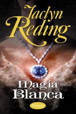 Magia Blanca = White Magic 9788495752246