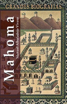 Mahoma 9788497647106