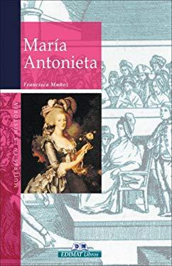 Maria Antonieta 9788497647533