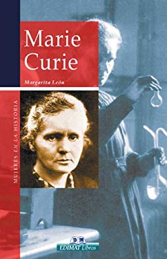 Marie Curie 9788497647441