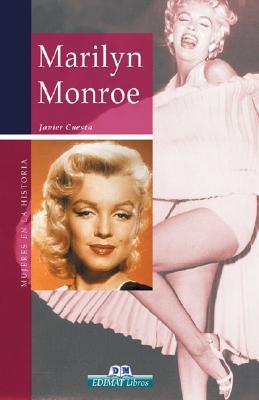 Marilyn Monroe: 92-60-90 9788497647458