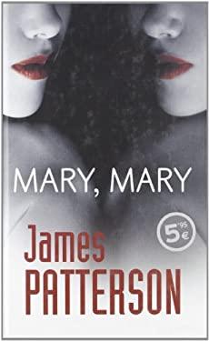 Mary, Mary = Mary, Mary 9788496778528