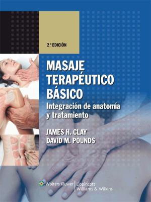 Masaje Terapeutico Basico: Integracion de Anatomia y Tratamiento 9788496921238