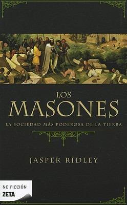 Los Masones = The Masons