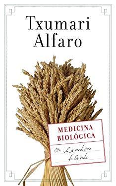 Medicina Biologica 9788498721638