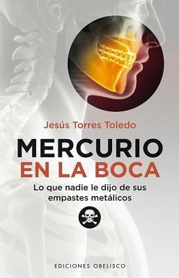 Mercurio En La Boca 9788497778442