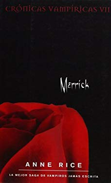 Merrick 9788498722239