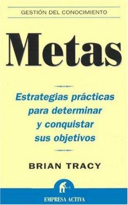 Metas 9788495787590