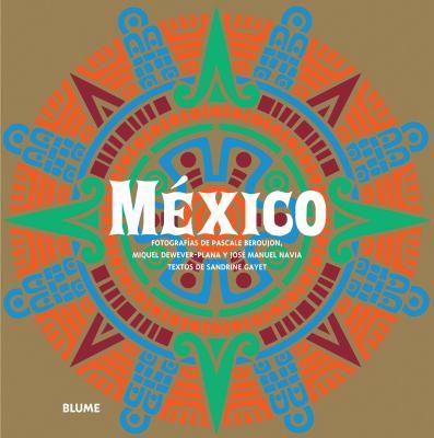 Mexico 9788498014143