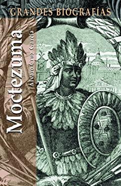 Moctezuma 9788497645720