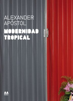 Modernidad Tropical 9788492861309