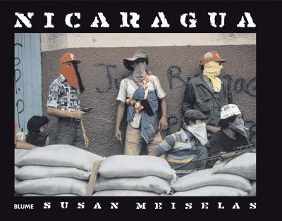 Nicaragua 9788498013450