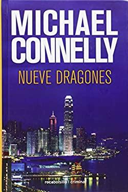 Nueve Dragones 9788492833351
