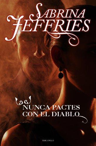 Nunca Pactes Con el Diablo = Don't Bargain with the Devil 9788492617760