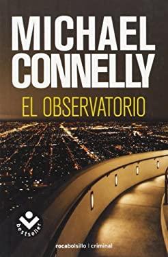 El Observatorio = The Overlook 9788496940796