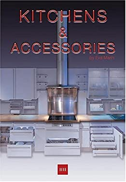 Only Kitchens & Accessories 9788496099548