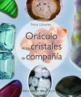 Oraculo de Los Cristales de Compania 9788497775946