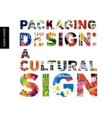 Packaging Design: A Cultural Sign 9788492643066