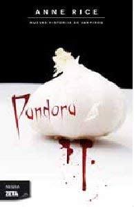 Pandora 9788498723786