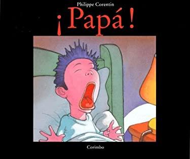 Papa! = Papa 9788495150288