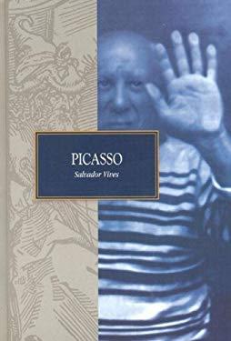 Picasso 9788493403690