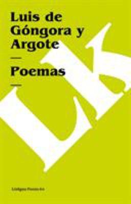 Poemas 9788496290921
