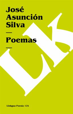 Poemas 9788498168488
