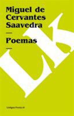 Poemas 9788498164732