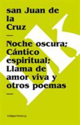 Poemas 9788498164749