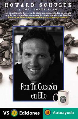 Pon Tu Corazon en Ello 9788495542090